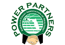 Emerald Coast Association of Realtors Power Partner