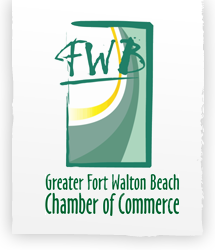Emerald Coast video production - Chamber of Commerce Member