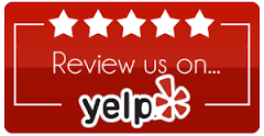 RGC Emerald Coast  Media Productions - Yelp Reviews